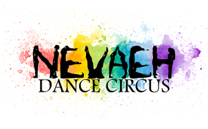 NEVAEHDANCE.CO